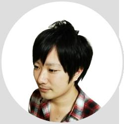Takahiro.Y