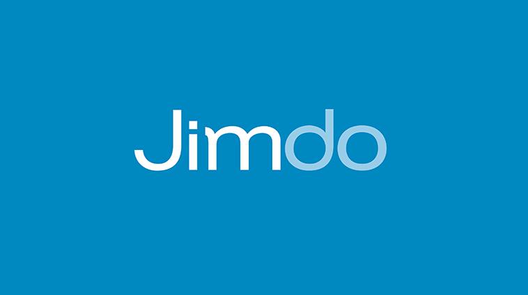 Jimdoとはどんなサービス?