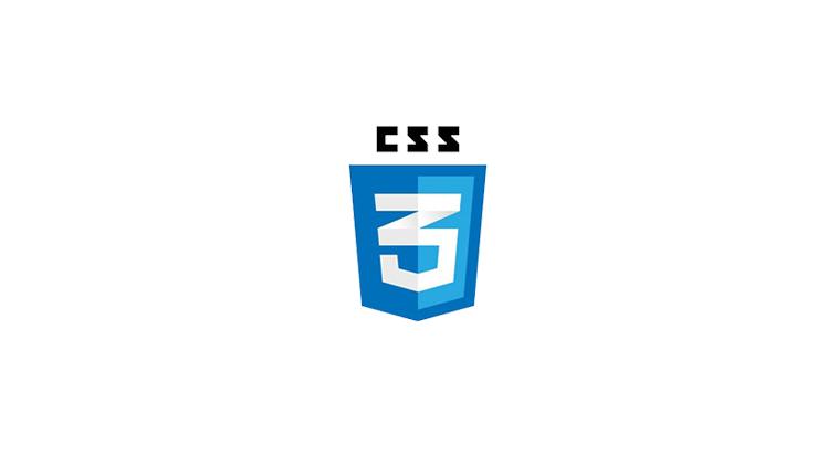 CSS3とは