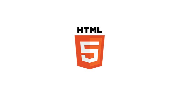 そもそもHTML5とは?